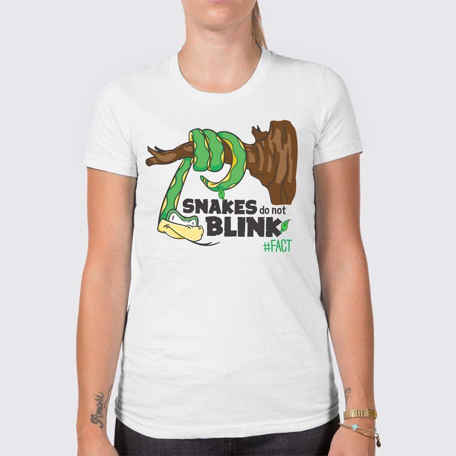 Design t shirt one direction - Design T Shirt One Direction 39
