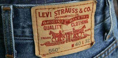 Levi Strauss Day