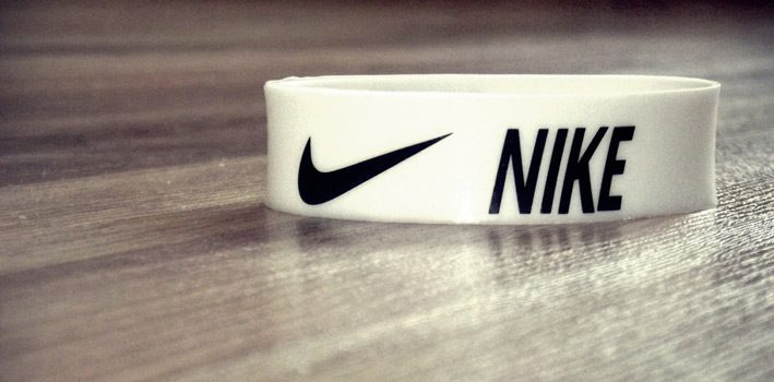 30 Facts About Nike