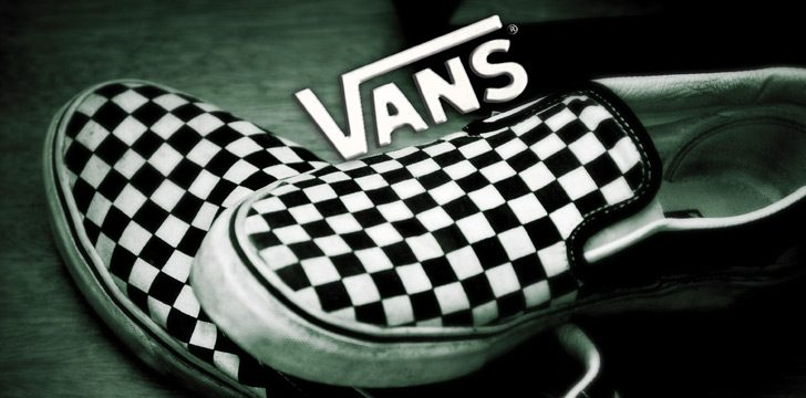 Facts About Vans Company