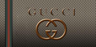 Juicy Gucci Facts