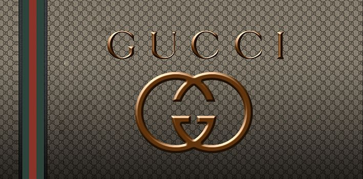 Juicy Gucci Facts