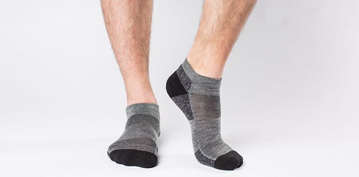 Why You Need Merino Wool Socks