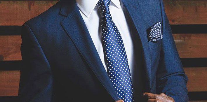 Helpful Interview Fashion Tips for Men