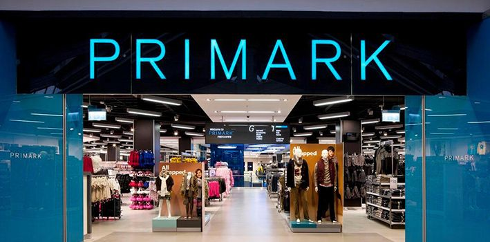 Crazy Facts About Primark