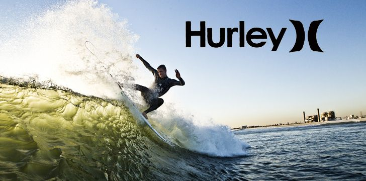 Interesting Facts About Hurley