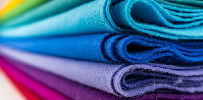 What are the Most Sustainable Fabrics For Fashion?