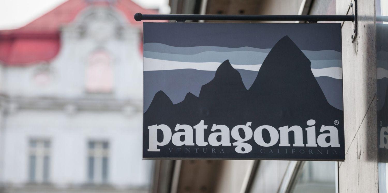 Amazing Patagonia Facts